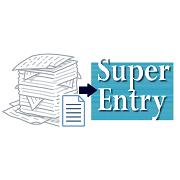 画像ファイルとOCRで取得したテキストを入力作業に使用したい。帳票の種類は複数あるが対応可能か?