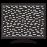 簡単な操作で画像ファイルの秘匿性上げたいが良い方法はないか?