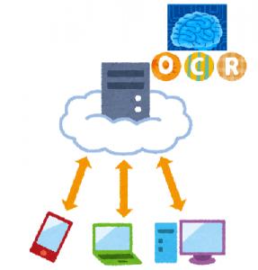AI-OCRを効果的に利用して入力作業を効率的にしたい。どのような手順で行うか?